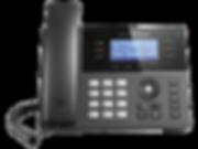 Grandstream GXP1760 Front - 800x600.png