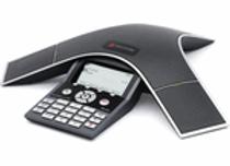 Polycom Soundstation IP 7000 - PoE
