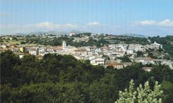 Pietrelcina - Benevento - Italie