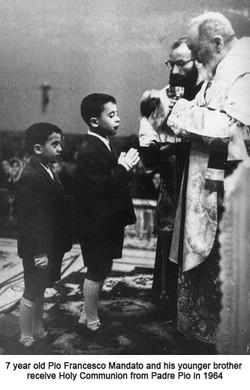 Pio Francesco Mandato.jpg