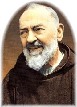 Padre Pio 1.jpg