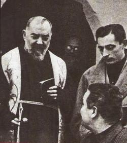 Fausto Coppi.jpg
