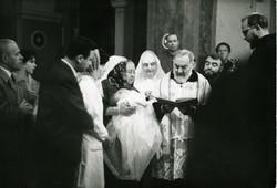 nicola cocomozzi battesimo del figlio.jpg