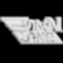logo-ilias_white.png