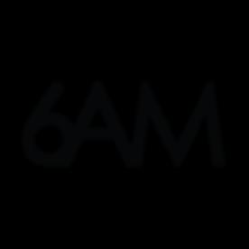 6AM-Basic-blackpng.png