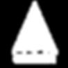 obskur_logo70.png
