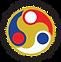 1200px-IIT_Guwahati_Logo.svg.png