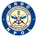 drdo-npol.png