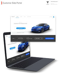 Tesla DMS_page-0022.jpg