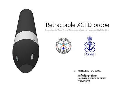 Retractable XCTD probe final -1.jpg