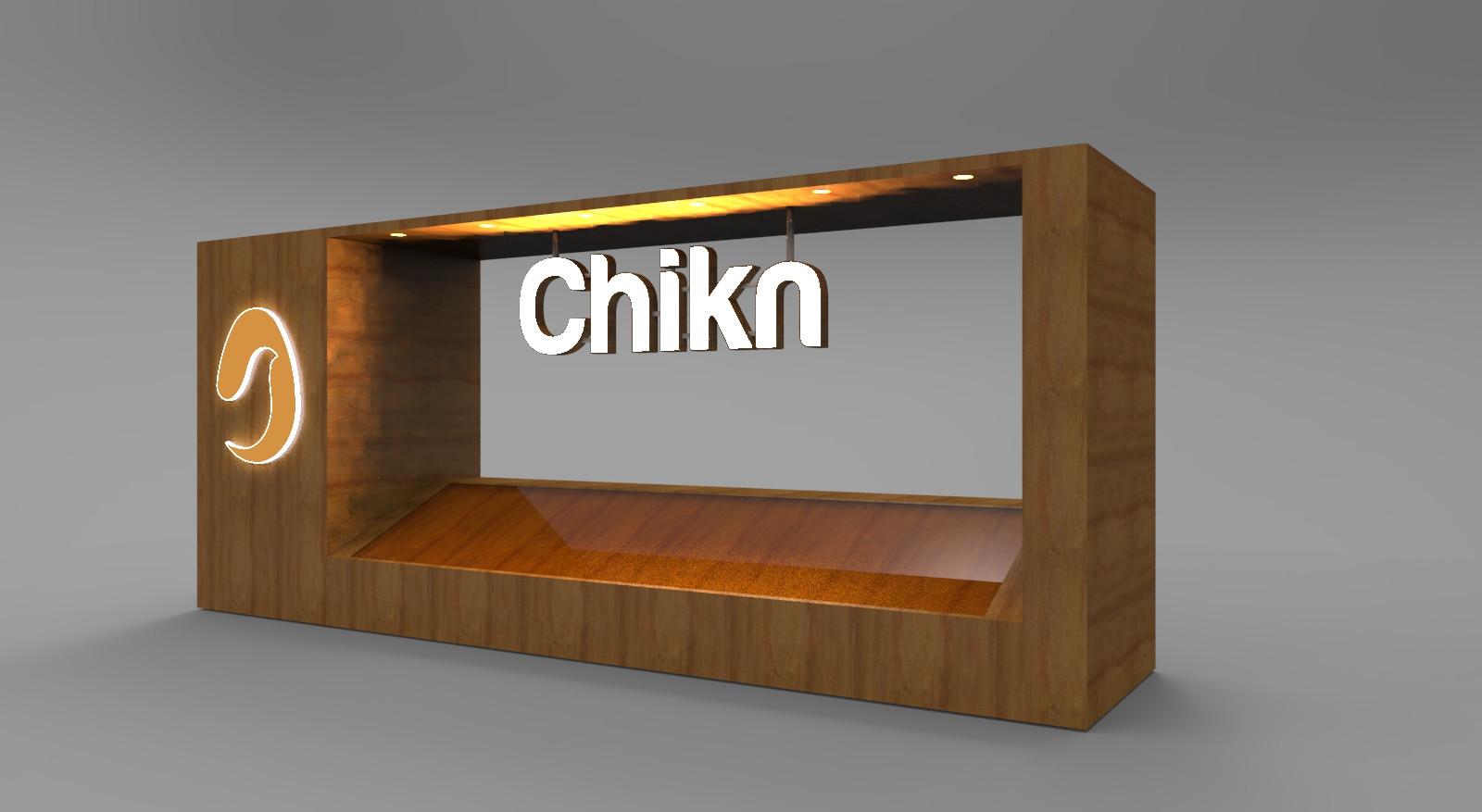 chikn outlet.61.jp