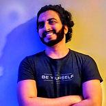 Midhun Krishnakumar.jpg
