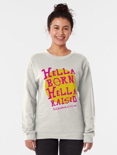 work-63266921-pullover-sweatshirt.jpg