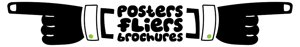 POSTERS STRIP-01.png