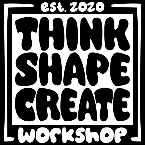 TSC Workshop Logo