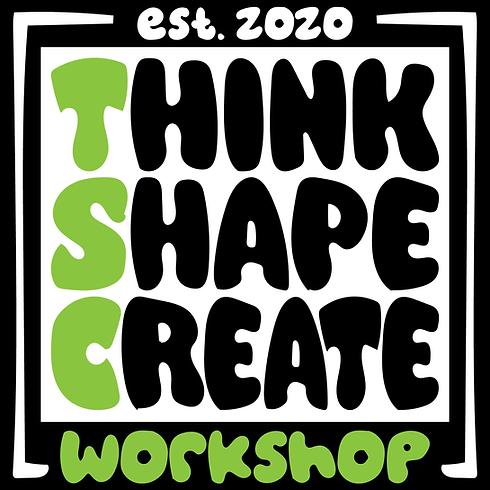 TSC alt logo v3-01.png