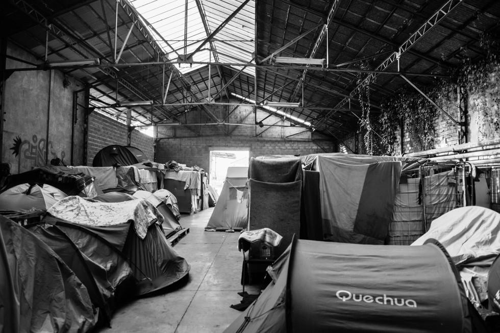Amnesty Saharaouis B.jpg