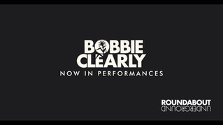 Bobbie Clearly