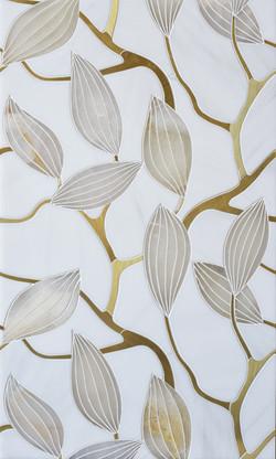 Magnolia Buds  (3)