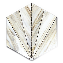 Brilliance - Calico Transparent.png