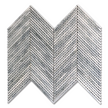 Ikat - Carbon Transparent.png