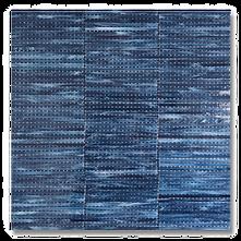 Loom - Sapphire Transparent.png