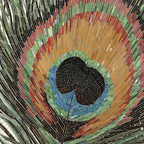 Peacock Mosaic - Glass.jpg