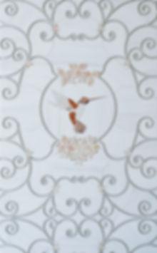 Cage D'Oiseaux (1).jpg