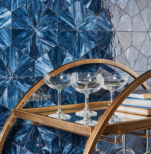 Aster - Sapphire Art Glass Install 2.jpg