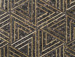 Triangolo (13)