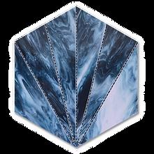 Brilliance - Sapphire Transparent.png