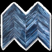 Splendor - Sapphire Transparent.png