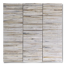 Loom - Calico Transparent.png