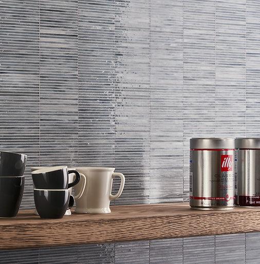 Loom - Carbon Art Glass Backsplash 2.jpg