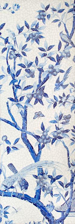 GRACIE - BlytheDunes Blue Version (2)