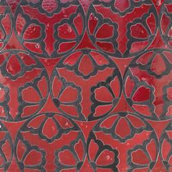 NewRavenna_Rosamond19x19 red