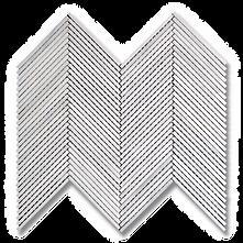 Ikat - Tundra Transparent.png