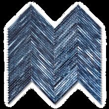 Ikat - Sapphire Transparent.png