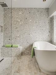 Gallery | Studium Mosaic Tile Stone Marble | New York, NY