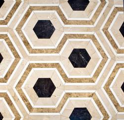 David Hicks-Hexagon-House-IMG_8861-web