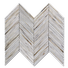 Ikat - Calico Transparent.png