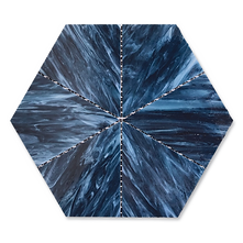 Aster - Sapphire Transparent.png