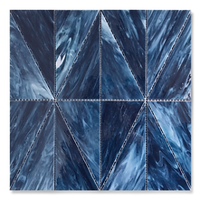 Evoke - Sapphire Transparent.png