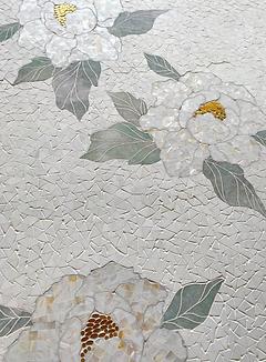 Flora Mosaic.png