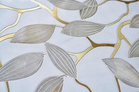 Magnolia Buds  (4).jpg