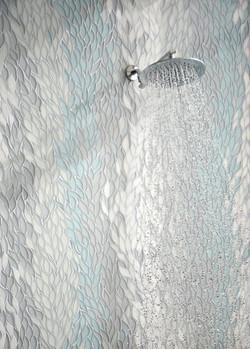 Cascade Mosaic