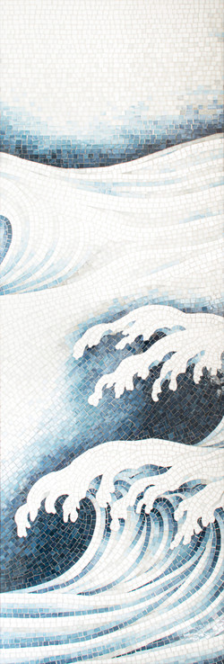 Gracie-Waves-panel-scaled