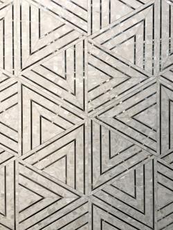 Triangolo (8)