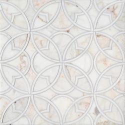 NewRavenna_Lombard (White)