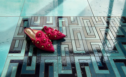 NewRavenna_Nellie_BIN_shoes